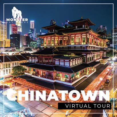 Virtual Chinatown Tour.png