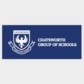 Chatsworth Kindergarten logo.png