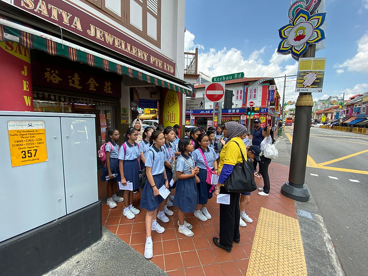 Little India Learning Journey_6