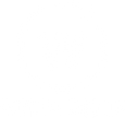 woopa_final_rebranded_logo_white-01.png
