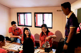 MICE Event and Workshop Singapore_Tour Guide Bas_Monster Day Tours.jpg