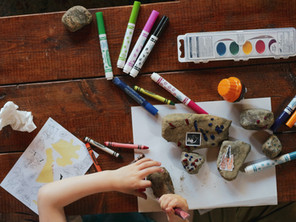 8 Unique School Holiday Activities To Try Out With Your Child