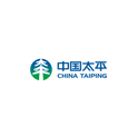 Corporate_School_logos-29.png