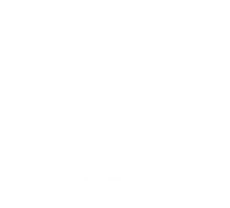 Monster Day Tours Logo