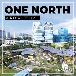 one-north
