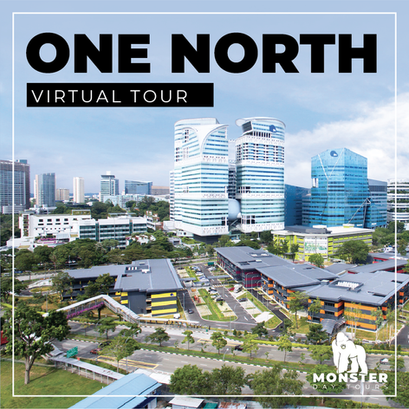 Virtual one north Tour.png