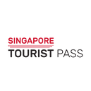 Singapore Tourist Pass Logo