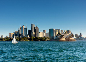 Free Tours Sydney - Make your visit to Sydney a memorable one