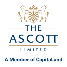 Ascott-Logo-300x300.png