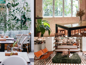 12 IG-Worthy Cafes in Singapore That Are Worth A Visit