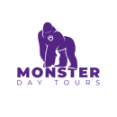 Logo_2020_Main Color_TransparentBG.png