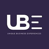 ube_logo.png