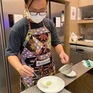 Cooking Tour_3.jpg