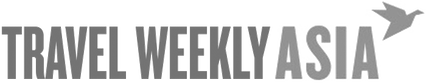 logo_tw_asia.png