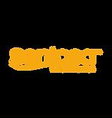 Sentosa SOF Logo.png