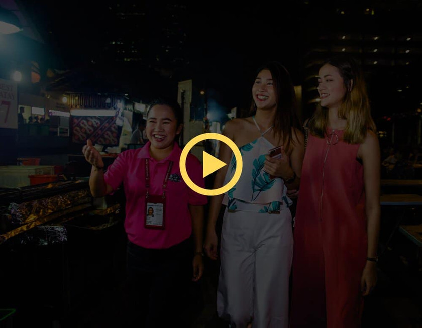 MICE Events Singapore_Passion Made Possible_Monster Day Tours