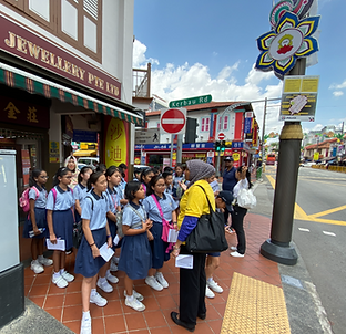 Little India Learning Journey_6_edited.png