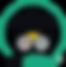 2019_COE_Logo_colour.png