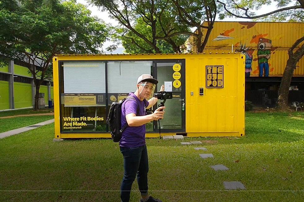 Singapore Virtual Tours.jpg