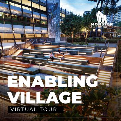 Virtual Enabling Village Tour.png