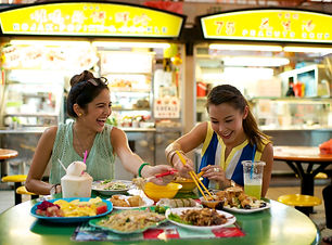 hawker centre food tour.jpg