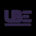 UBE Singapore Logo