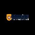 Corporate_School_logos-12.png