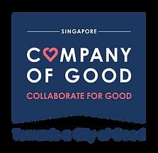 COG Collaborate_tag-2C_hi.png