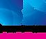 sro logo.png