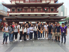 MICE Event Singapore_Tour Guide Bas_Monster Day Tours