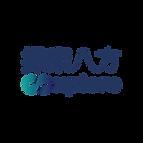 8xplore logo