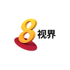 Channel 8 Logo.png