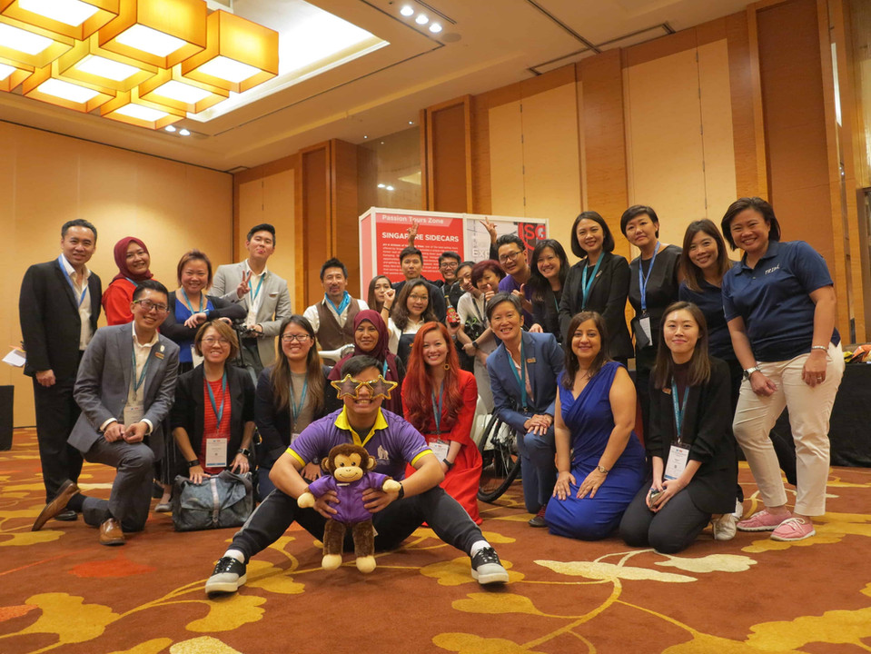 MICE Event Singapore_Tour Guide Yap_Monster Day Tours.jpg