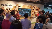Innovation and Startup Tours in Singapore
