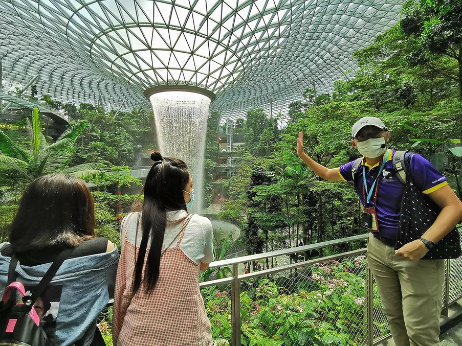 Changi Airport Jewel Chinese Tour_6.jpg