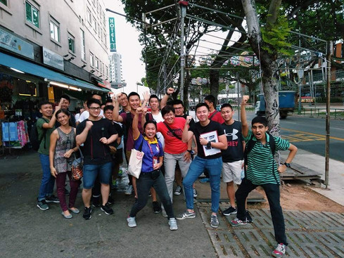 Learning Journeys Singapore_Tour Guide Dani_Monster Day Tours.jpg