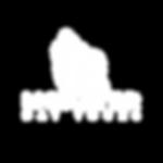 Logo_2020_Main White.png