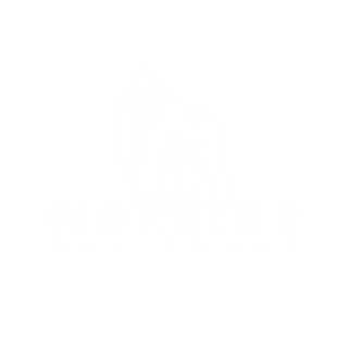 Monster Day Tours_Tour Company Singapore Logo.png