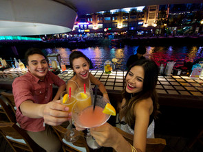 What To Do In Singapore - The Ultimate 3-day Travel Guide