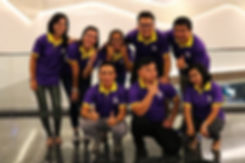 Tour Guides in Singapore_Monster Day Tou