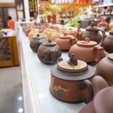 Tea Tour Chinese Tea Set.jpg