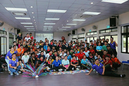 National Educational Tour Singapore_Tour Guide Yap_Monster Day Tours.jpg