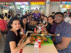Educational Tours Singapore_Tour Guide Dani_Monster Day Tours