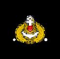 Corporate_School_logos-32.png