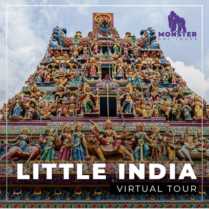 Virtual Little India Tour.png