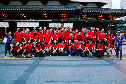 MICE Event Singapore_Tour Guide Bas_Monster Day Tours .jpg