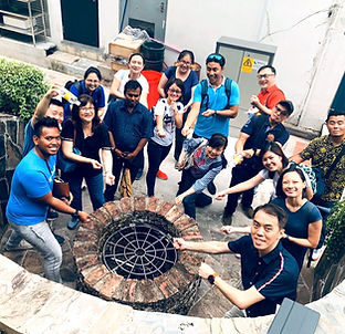 Chinatown IAT_1_edited.jpg