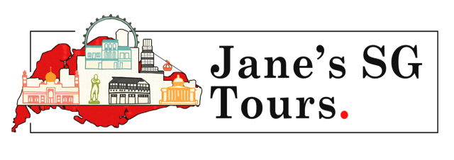 Jane's Tours