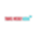 Travel Weekly Asia Logo