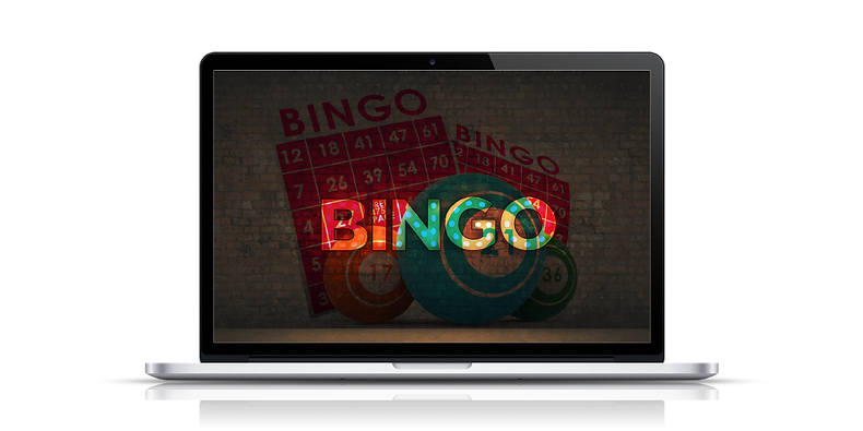 Virtual Bingo Tour Singapore.png
